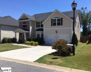 266 Oak Branch Drive, Simpsonville image