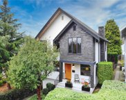 7535 22nd Avenue NW, Seattle image