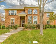 7613 Tallow Drive, Irving image