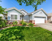 7280  Acorn Glen Loop, Roseville image