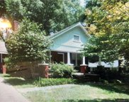 3025  Attaberry Drive, Charlotte image