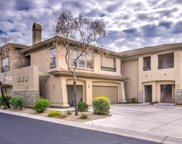 20121 N 76th Street Unit #1044, Scottsdale image