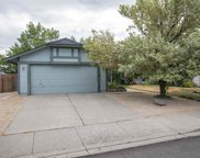 1262 Blue Lakes Road, Reno image