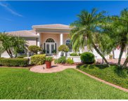 6548 The Masters Avenue, Lakewood Ranch image