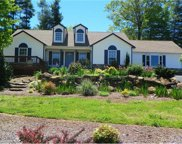 111 Snitzy Drive, Weaverville image