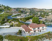 85 Santa Cruz Way, Camarillo image