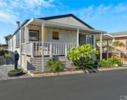 161   E Orangethorpe Avenue   155 Unit 155, Placentia image