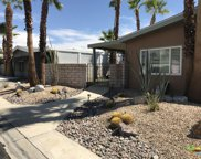 18 INTERNATIONAL Boulevard, Rancho Mirage image