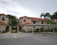 7634 Majestic Palm Drive Unit #201, Boynton Beach image