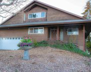 20243 Ospring Street, Maple Ridge image