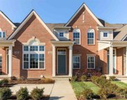 45526 ARAGON LANE Unit 58/6, Canton Twp image