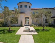 2 Clearview, Newport Coast image