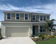 418 Winter Bliss Lane, Mount Dora image