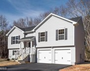 125 NEEDWOOD DRIVE, Ruther Glen image