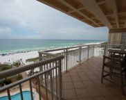 1008 Highway 98 Unit #UNIT 63, Destin image