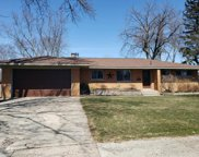 521 Orchard Avenue, Grand Haven image