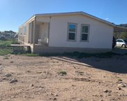 2450 W Saddle Butte Street, Apache Junction image