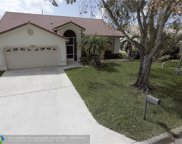 12412 SW 1st St, Coral Springs image