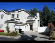 9075 S Wasatch  Blvd, Cottonwood Heights image