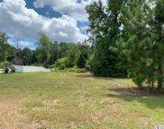 Lot 14 Triple Crown Ct., Myrtle Beach image