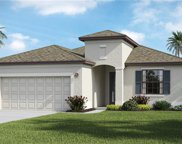 14478 Vindel Cir, Fort Myers image