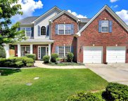 168 Heritage Point Drive, Simpsonville image