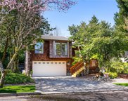 1217 W Clearbrook Dr, Bellingham image