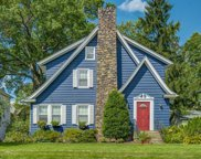 15 COLONIAL TER, Maplewood Twp. image