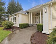 18833 74th St NE, Granite Falls image