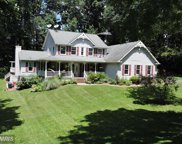 1204 TEAFORD ROAD, Forest Hill image