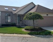 20060 ROCKYCREST CT, Clinton Twp image
