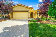 4829 Steamboat Lake Court, Colorado Springs image