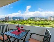 2421 Ala Wai Boulevard Unit 1101, Honolulu image