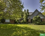 9755 Westchester Drive, Omaha image
