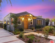 4243  Coolidge Ave, Culver City image