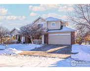 1851 Rosemary Ct, Fort Collins image