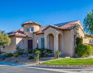 2 Lake Como Court, Rancho Mirage image