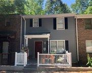 916 Georgetown Street, Clemson image