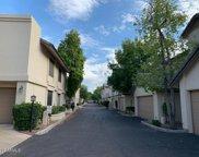 1124 E Rose Lane Unit #13, Phoenix image