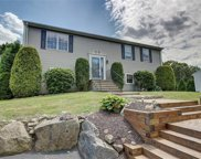 76 Hunters Crossing DR, Coventry, Rhode Island image