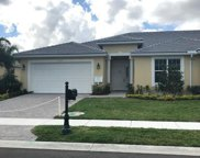 6133 NW Denmore Lane, Port Saint Lucie image