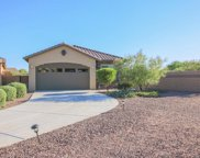 13525 N Vistoso Reserve, Oro Valley image