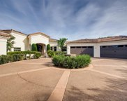 4211 E Claremont Avenue, Paradise Valley image