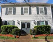 1107 General George Patton Rd, Nashville image