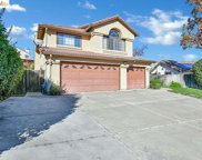5135 Canada Hills Drive, Antioch image