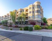 9820 N Central Avenue Unit #116, Phoenix image