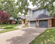 1012 Woodbriar Drive, Grapevine image