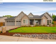 15265 SW Thames  LN, Tigard image