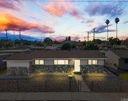 7661     Western Avenue, Buena Park image