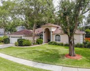 5083 Great Oak Lane, Sanford image